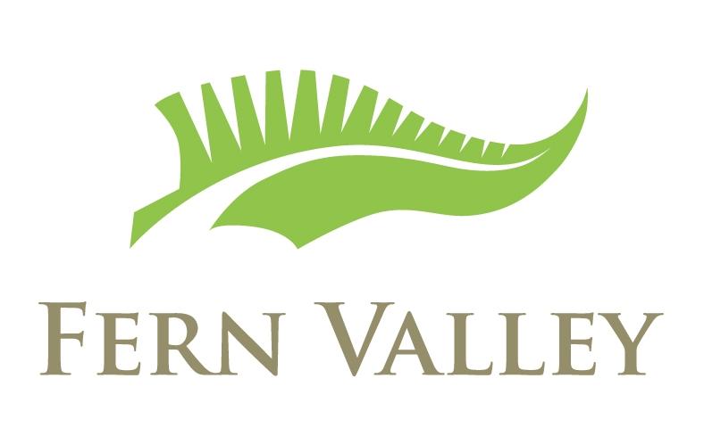 Fern Valley Estate, Cardiff NSW